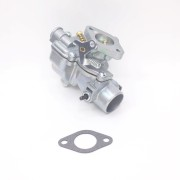 251234R91 Marvel Schebler Style Carburetor for IH Farmall Tractor Cub LoBoy 154 184 185 C60