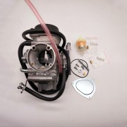 2004-2008 Yamaha Raptor350 Carburetor Carb YFM350  ATV Quad New Carburetor Kawasaki KFX400 KFX400ATV Quad Carb
