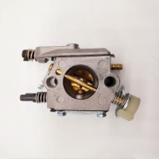 Zama Replacement Carburetor C1Q-EL6 for Husky Saw H51  55 Chainsaws