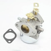 LDH832 CARBURETOR TECUMSEH TYPE 8HP 9HP HMSK80 HMSK90 640349 640052 640054 SNOWBLOWER REPLACE OREGON 50-659