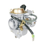 LDH919 CARBURETOR MOTORCYCLE PD26J(CH125)