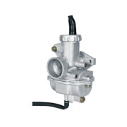 LDH920 CARBURETOR MOTORCYCLE PZ15