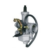 LDH921 CARBURETOR MOTORCYCLE PZ27(XL150)