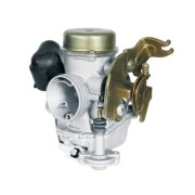 LDH923 CARBURETOR MOTORCYCLE YAMAHA 100