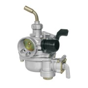 LDH925 CARBURETOR MOTORCYCLE BZ19(C-100)