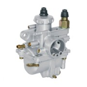 LDH926 CARBURETOR MOTORCYCLE TB-50